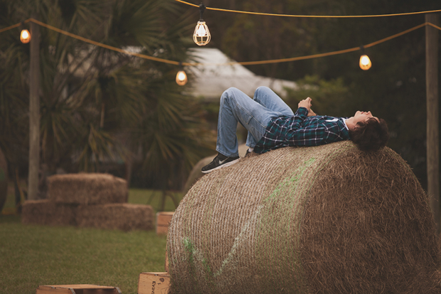 Fair Oaks Florida – 2015 Gator Wesley Fall Festival – 045